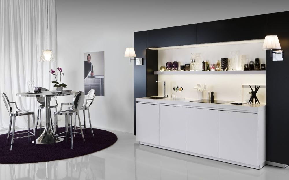 k che swing lifestyle von warendorf k chen lifestyle und. Black Bedroom Furniture Sets. Home Design Ideas
