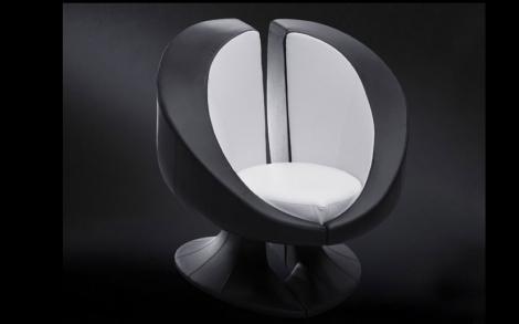 Sessel Daniela Designer Möbel Von Vg Aus Italien Lifestyle Und Design