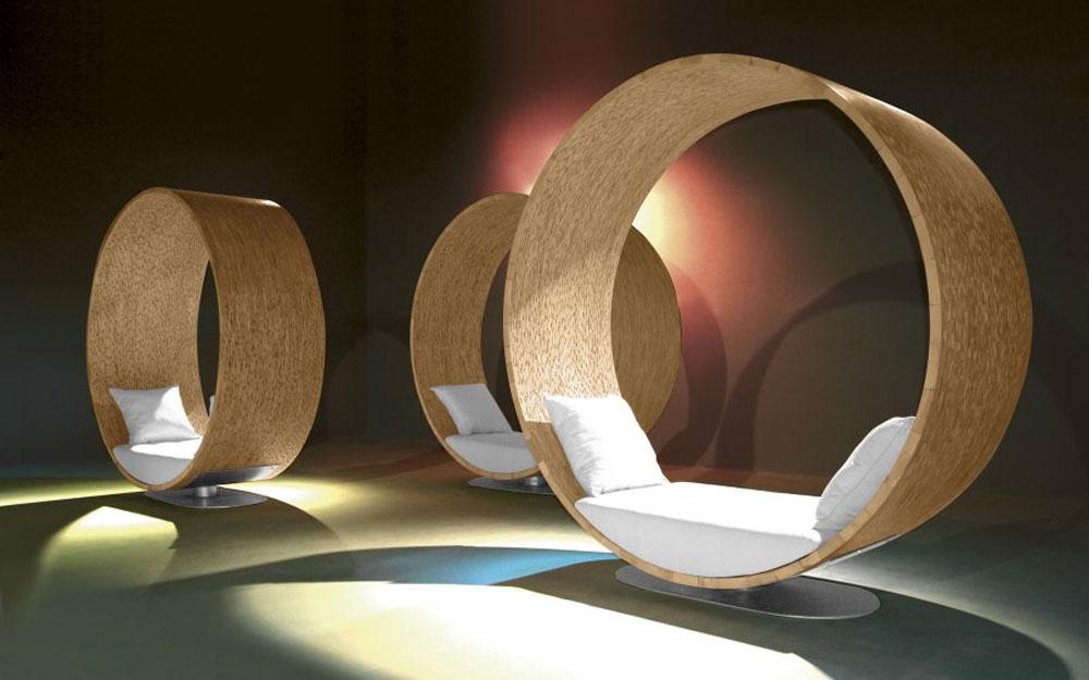 Luxus Sofa Und Couch Designer M Bel Von Vg Aus Italien