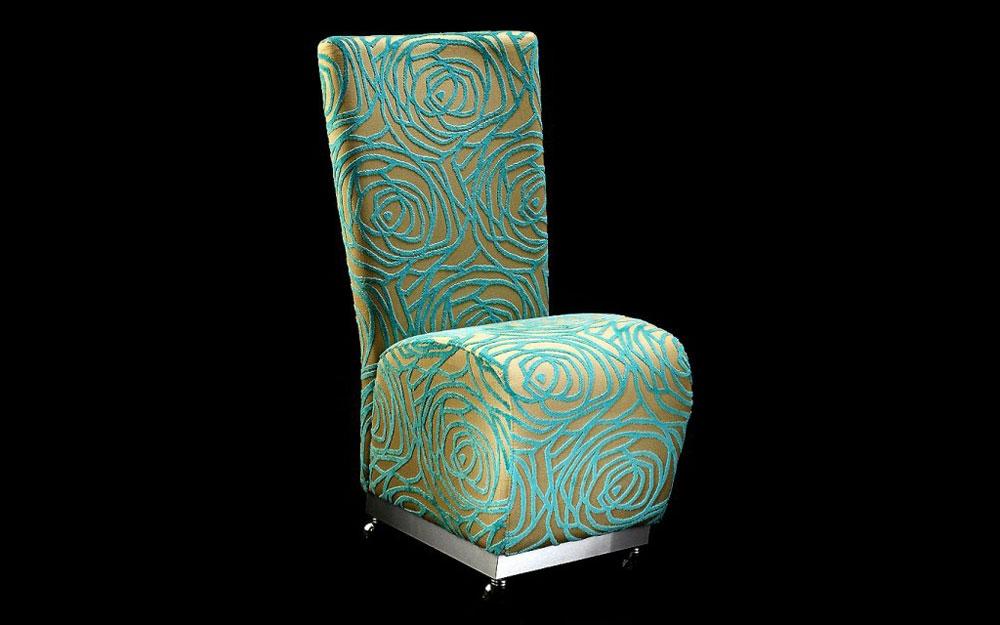stuhl rinomato design m bel von vg aus italien. Black Bedroom Furniture Sets. Home Design Ideas
