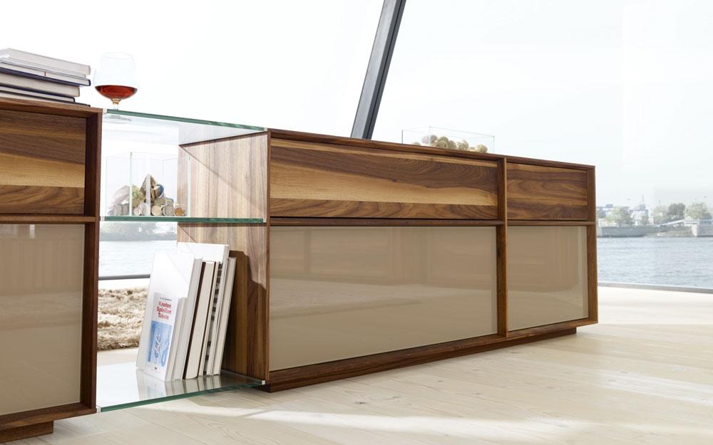 Sideboard Designermöbel