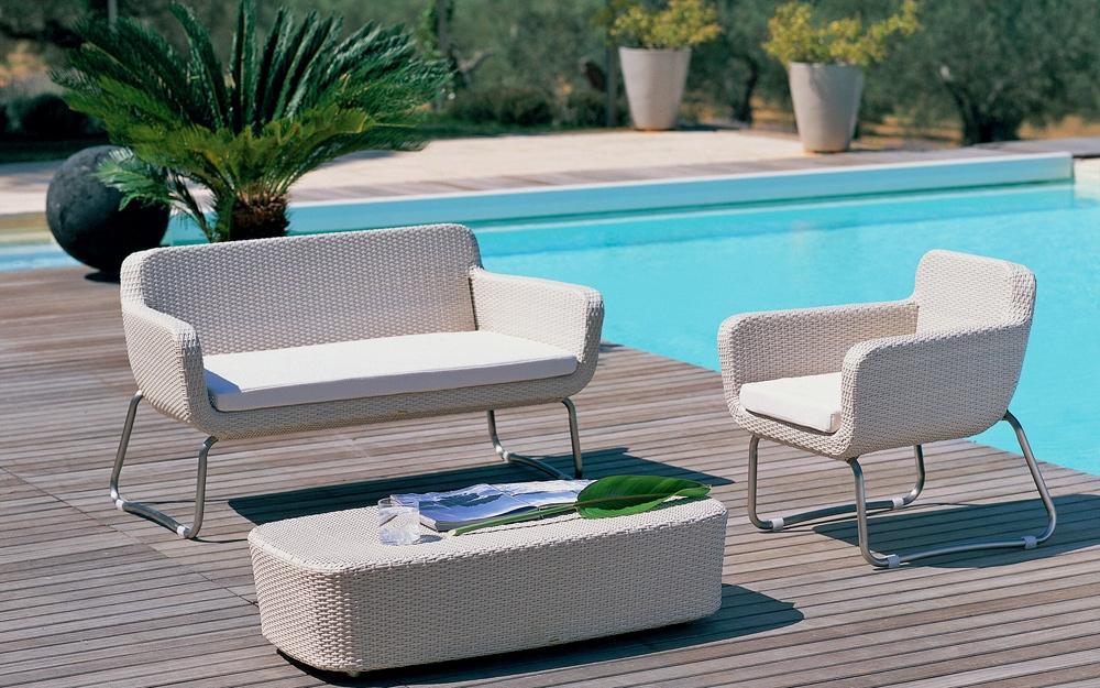 synthesis himmelbett von unopi lifestyle und design. Black Bedroom Furniture Sets. Home Design Ideas