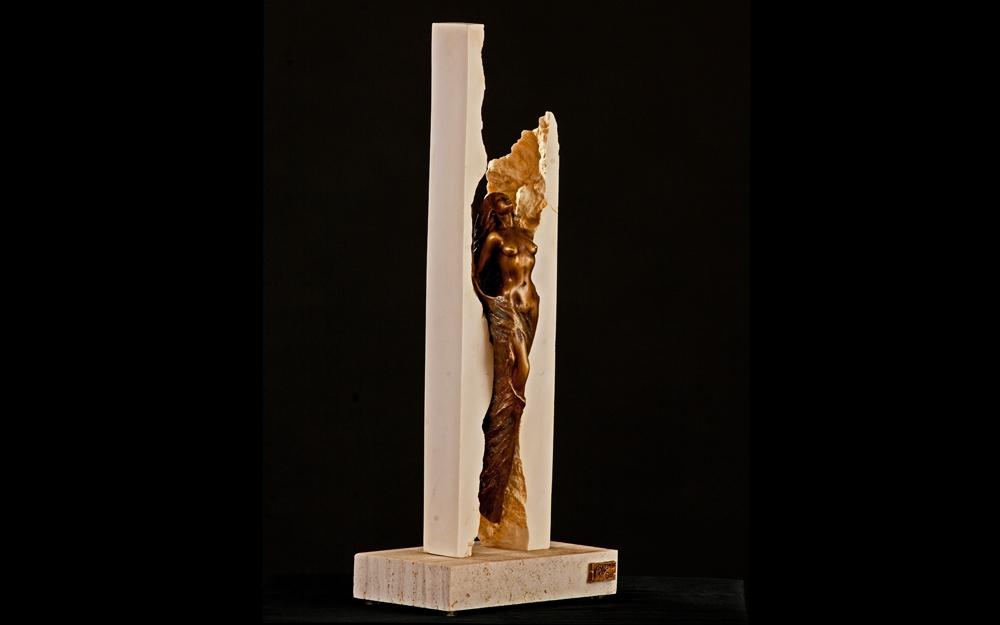 Keramik, Skulpturen und Künstler auf Kunst Galerie ...