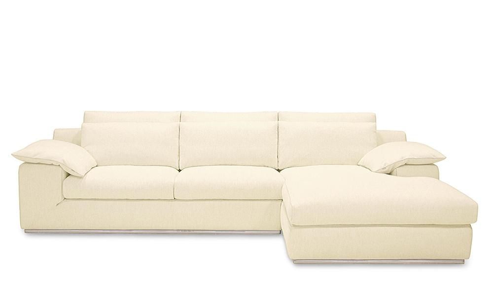 Sofa geblümt aus der neuen Home Kollektion von Domicil | Lifestyle ...