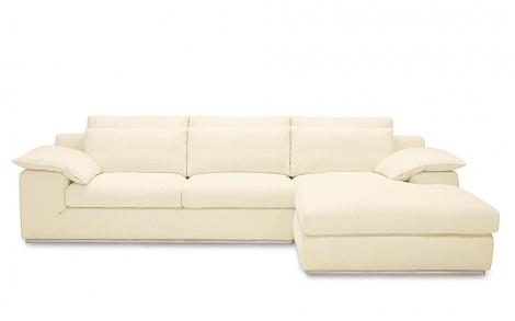 Einrichten Wohnen Domicil Moebel GmbH Sofa ARTISAN Aus Der Designer  Collection