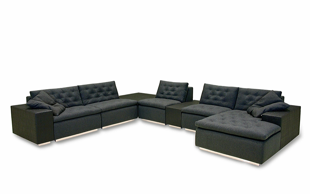 domicil sofa affordable sitzgruppe sofa couch chesalon domicil mbel in buchenbach with domicil. Black Bedroom Furniture Sets. Home Design Ideas