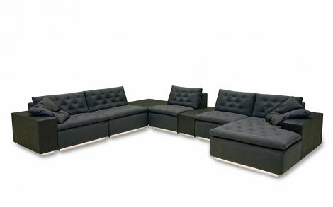 Polstermöbel, Sofa, Couch, Sessel, Möbel von Domicil | Lifestyle ...