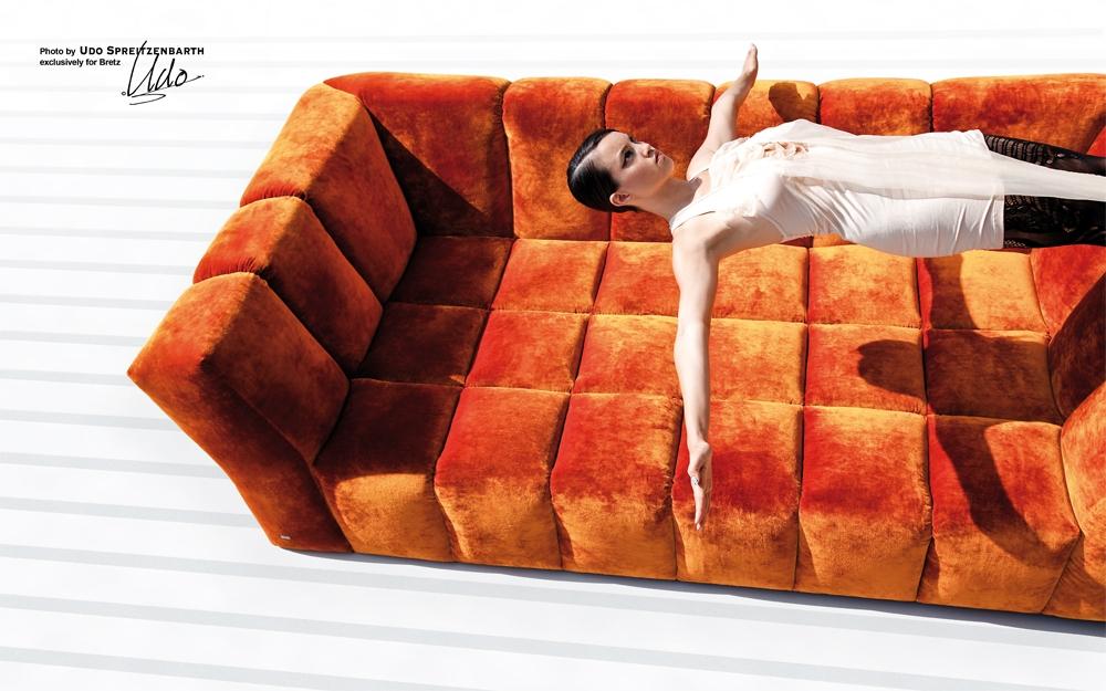 Designer couch bunt  Designer Couch Bunt | gerakaceh.info