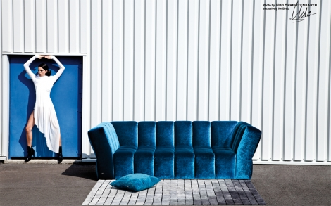 Design Sofa | Lifestyle und Design