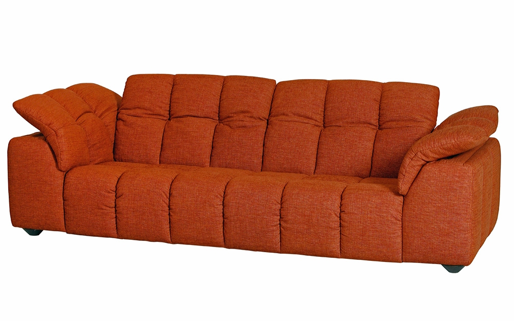 Sofa-COCOON-aus-der-Domicil-Designer-Collection_1285674720_L.jpg