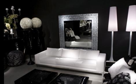 sofa boston designer m bel von vg aus italien lifestyle