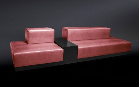 sofa confort designer m bel von vg aus italien