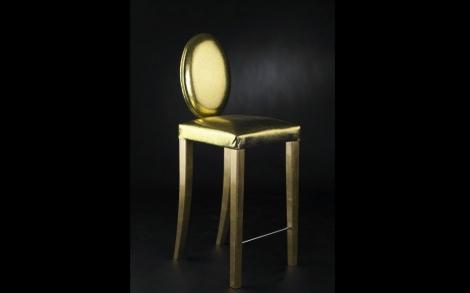 Stuhl king size pipper design möbel von vg aus italien