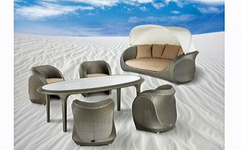 Sullivan Island von Domus Ventures | Lifestyle und Design
