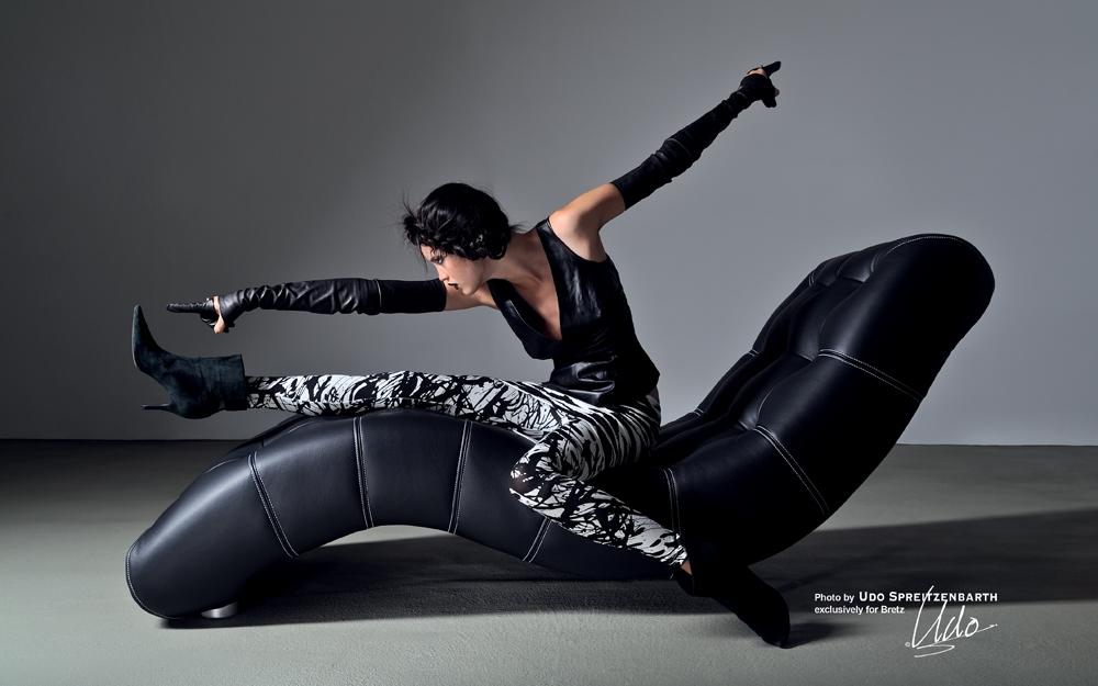 choud7 liege von bretz lifestyle und design. Black Bedroom Furniture Sets. Home Design Ideas