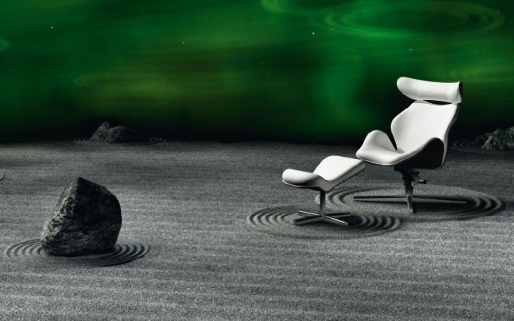 stuhl und sessel m bel design von varier furniture. Black Bedroom Furniture Sets. Home Design Ideas
