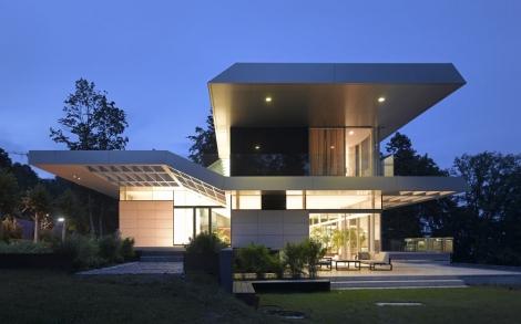 Architektur von den architekten najjar architects for Architektur und design zeitschrift