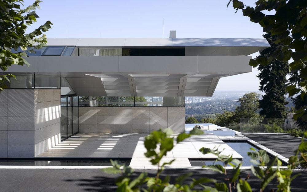 architektur von den architekten najjar architects lifestyle und design. Black Bedroom Furniture Sets. Home Design Ideas