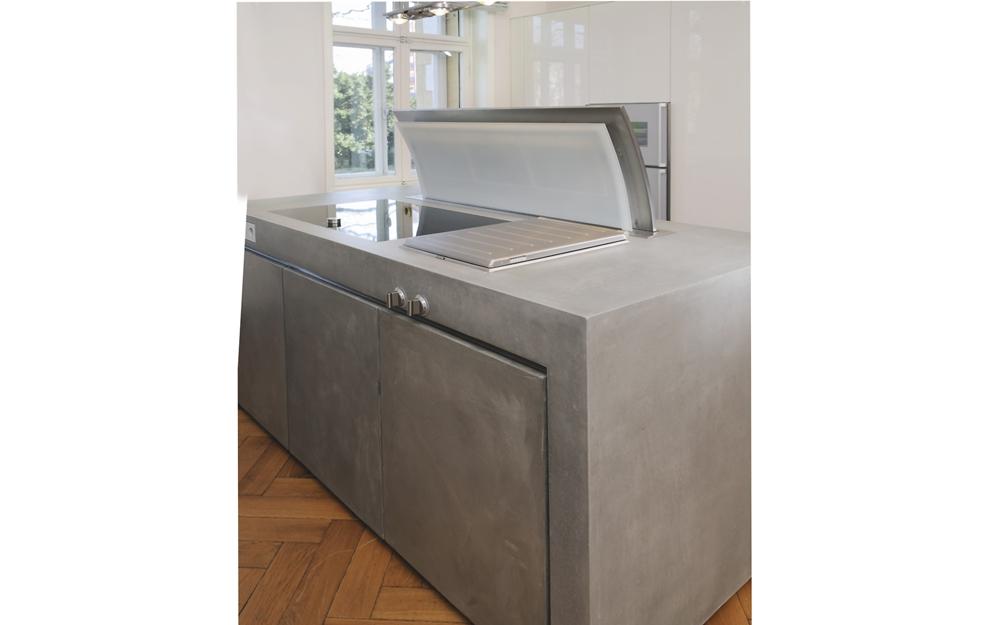 walter wendel bilder news infos aus dem web. Black Bedroom Furniture Sets. Home Design Ideas