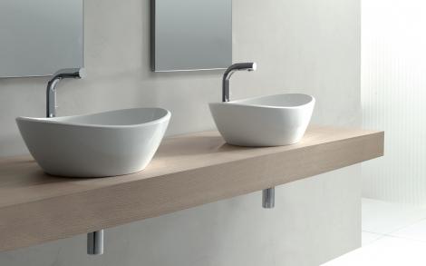 Badezimmer Waschbecken baddesign bad design waschbecken badewanne designer
