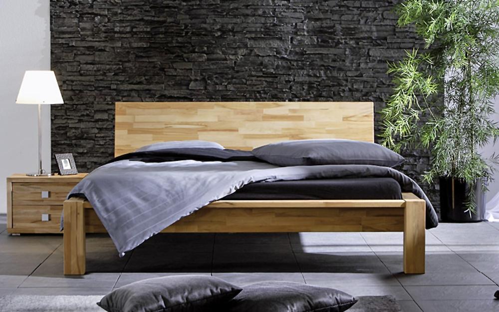 Wasserbetten und Wellness Liege von ITW  Lifestyle und Design