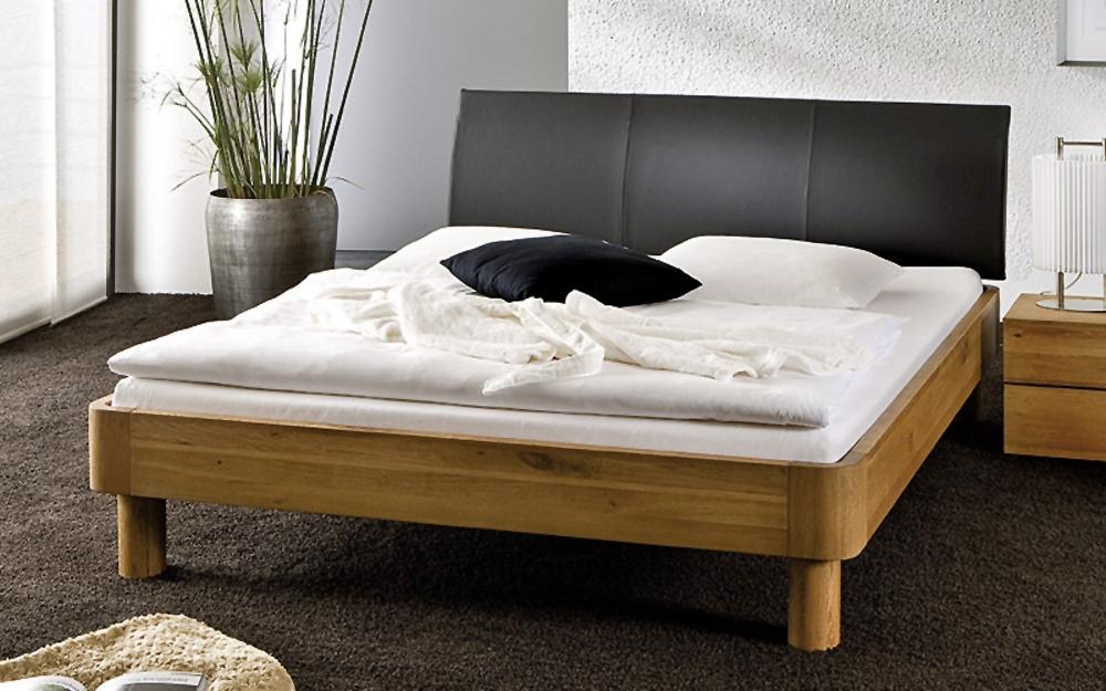wasserbetten wasserbett auf lifestyle und design. Black Bedroom Furniture Sets. Home Design Ideas