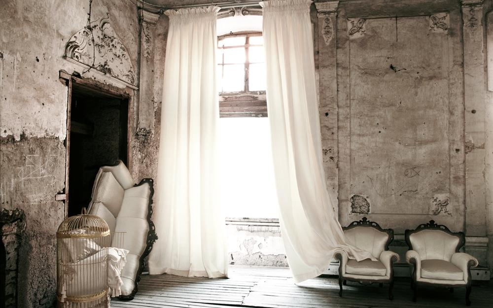 eleganz und luxus edler stoffe und gardinen die kollektion grandezza von jab lifestyle und design. Black Bedroom Furniture Sets. Home Design Ideas