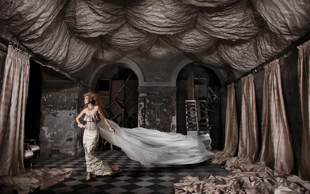 eleganz und luxus edler stoffe und gardinen die kollektion. Black Bedroom Furniture Sets. Home Design Ideas