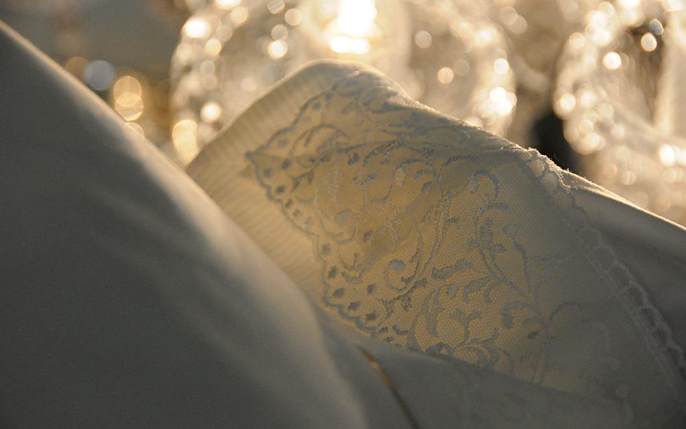 Deko stoffe gardinen von valeron lifestyle und design for Deko und design