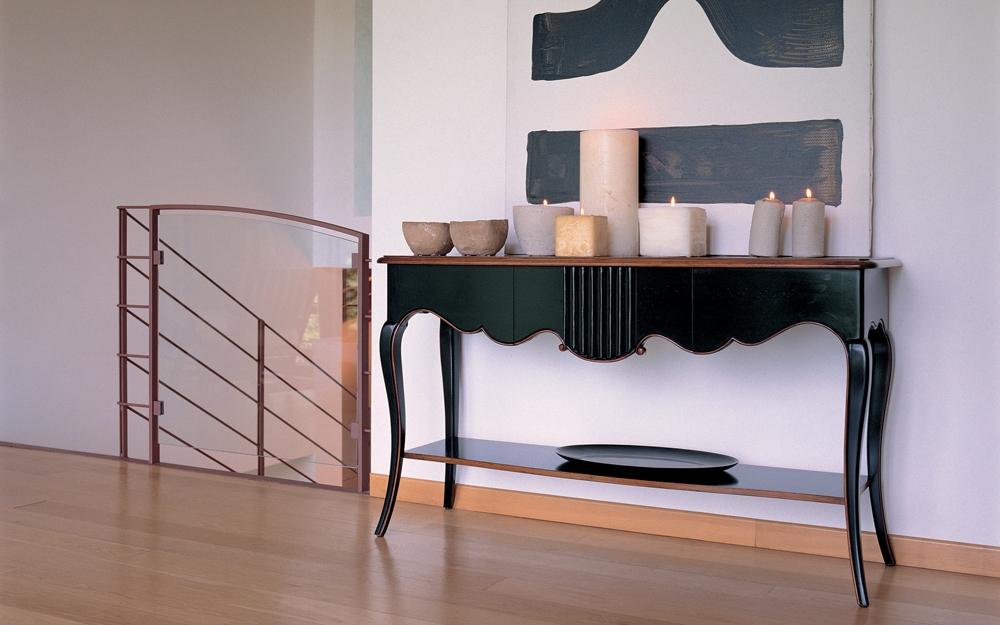 M bel italienisches design modern die neuesten - Fliesen ascheberg ...