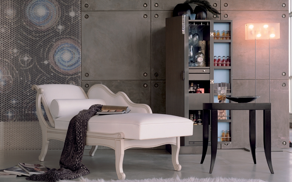 exklusive m bel gebraucht neuesten design kollektionen f r die familien. Black Bedroom Furniture Sets. Home Design Ideas