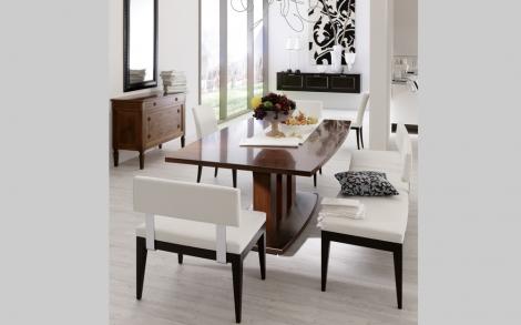 Italienisches Möbel Design Stilmöbel Von Selva Lifestyle Und Design