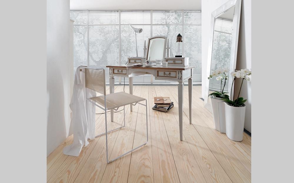 italienisches m bel design stilm bel von selva lifestyle und design. Black Bedroom Furniture Sets. Home Design Ideas