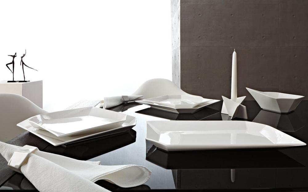 aperol schorle glas von ritzenhoff lifestyle und design. Black Bedroom Furniture Sets. Home Design Ideas