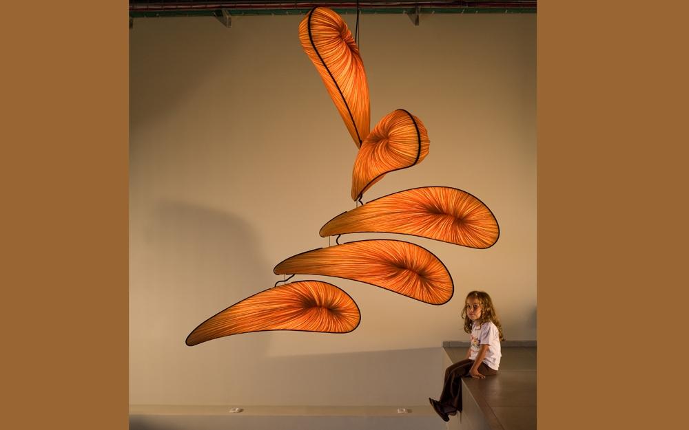 Leuchten Von GalleryLifestyle Und Design Aqua Designer Lampen P0kXwO8Nn