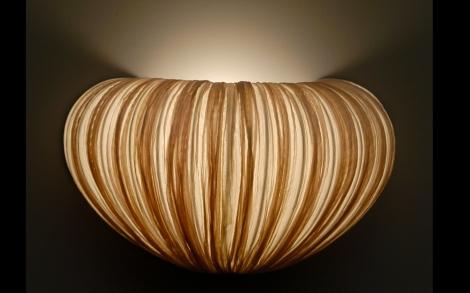 Designer lampen und design leuchten von aqua gallery lifestyle und