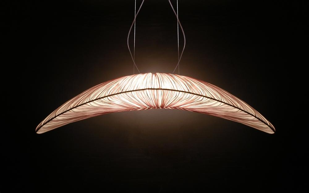 Designer lampen und design leuchten von aqua gallery for Design lampen nachbau