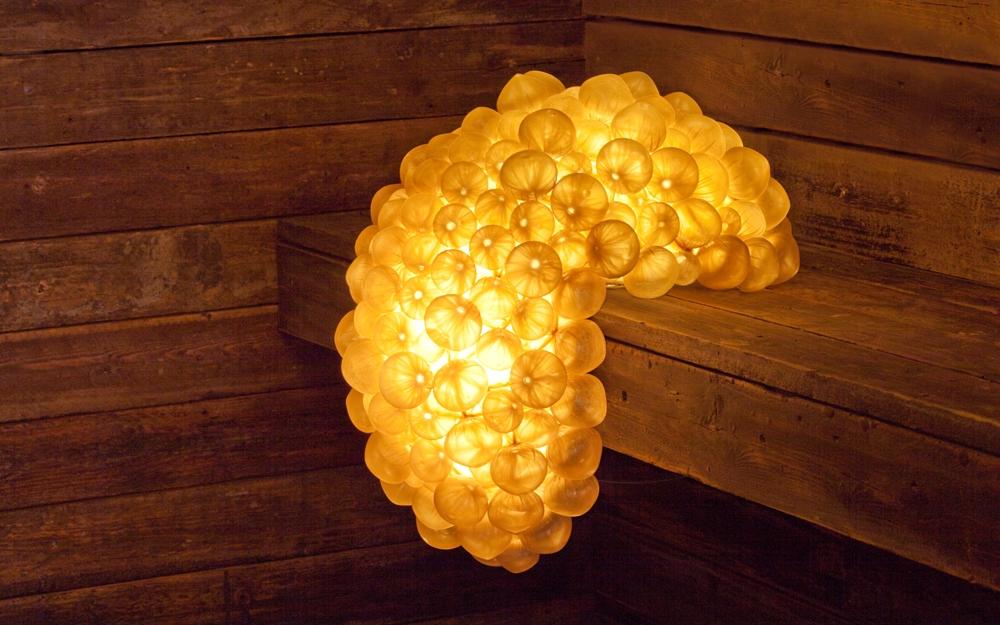 designer lampen und design leuchten von aqua gallery lifestyle und design. Black Bedroom Furniture Sets. Home Design Ideas