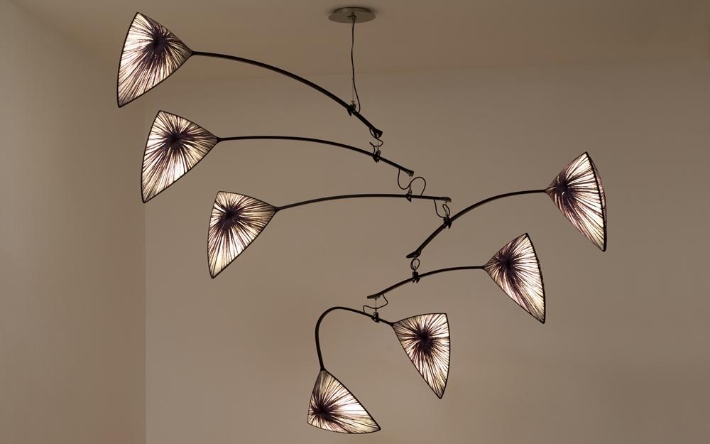 Designer Lampen und Design Leuchten von AQUA Gallery ...