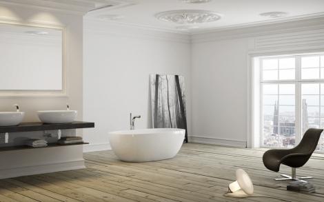 Designer Bäder baddesign bad design waschbecken badewanne designer