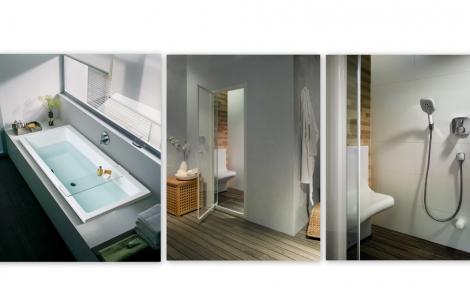 badewanne als whirlpool f r ihr badezimmer von cleopatra lifestyle und design. Black Bedroom Furniture Sets. Home Design Ideas