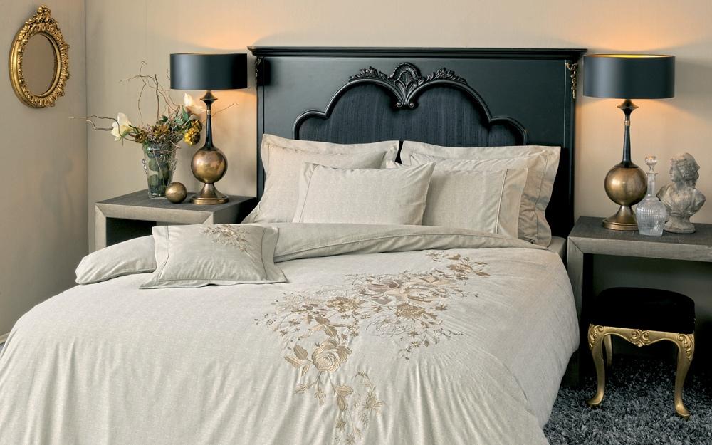 deko stoffe gardinen von valeron lifestyle und design. Black Bedroom Furniture Sets. Home Design Ideas