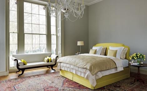 vi spring magnificence boxspring betten und luxus betten. Black Bedroom Furniture Sets. Home Design Ideas
