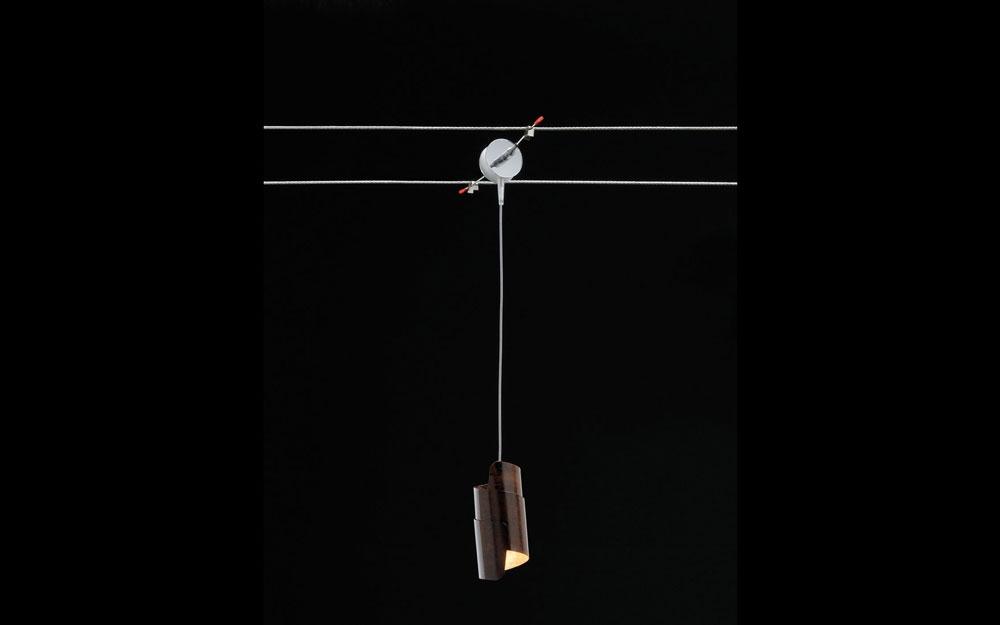 italienische designer leuchten von lucifero lifestyle und design. Black Bedroom Furniture Sets. Home Design Ideas