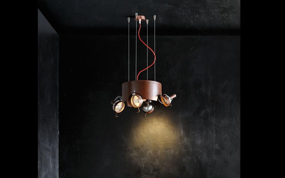 Italienische designer leuchten von lucifero lifestyle und design
