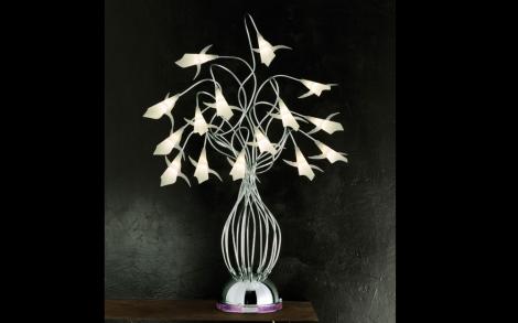 Italienische designer leuchten von lucifero lifestyle for Italienische design lampen