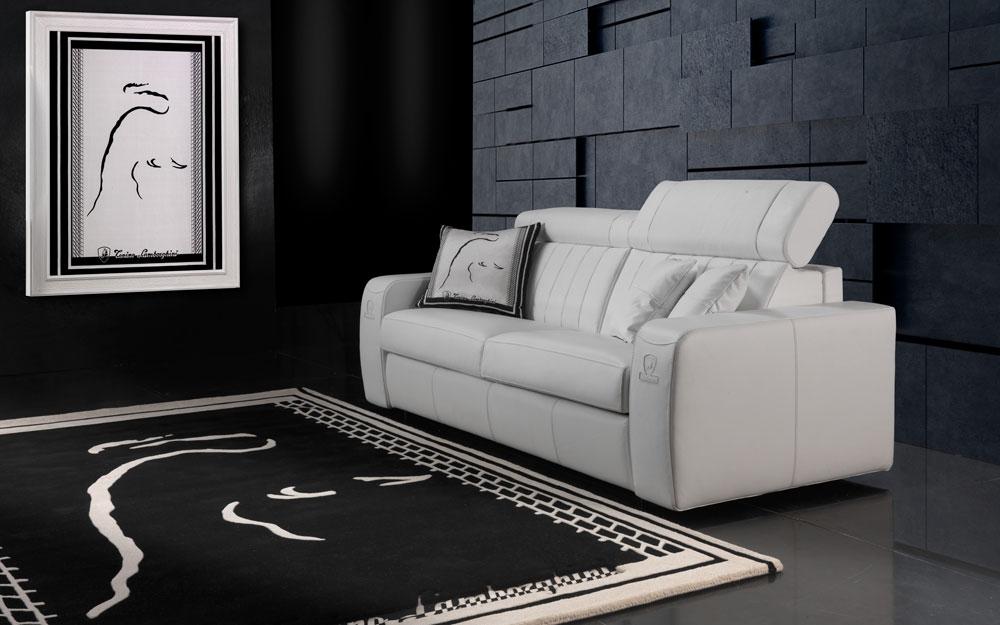 b ro tisch und schreibtisch von aston martin interieurs by formitalia lifestyle und design. Black Bedroom Furniture Sets. Home Design Ideas