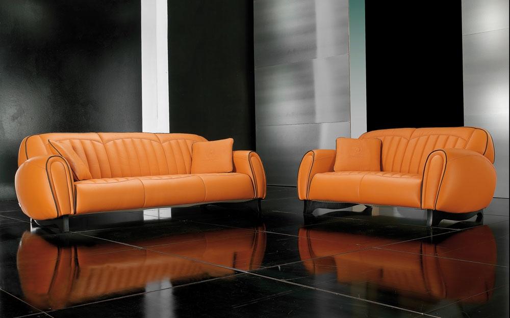 sitzgarnitur sofa und couch design m bel by formitalia lifestyle und design. Black Bedroom Furniture Sets. Home Design Ideas