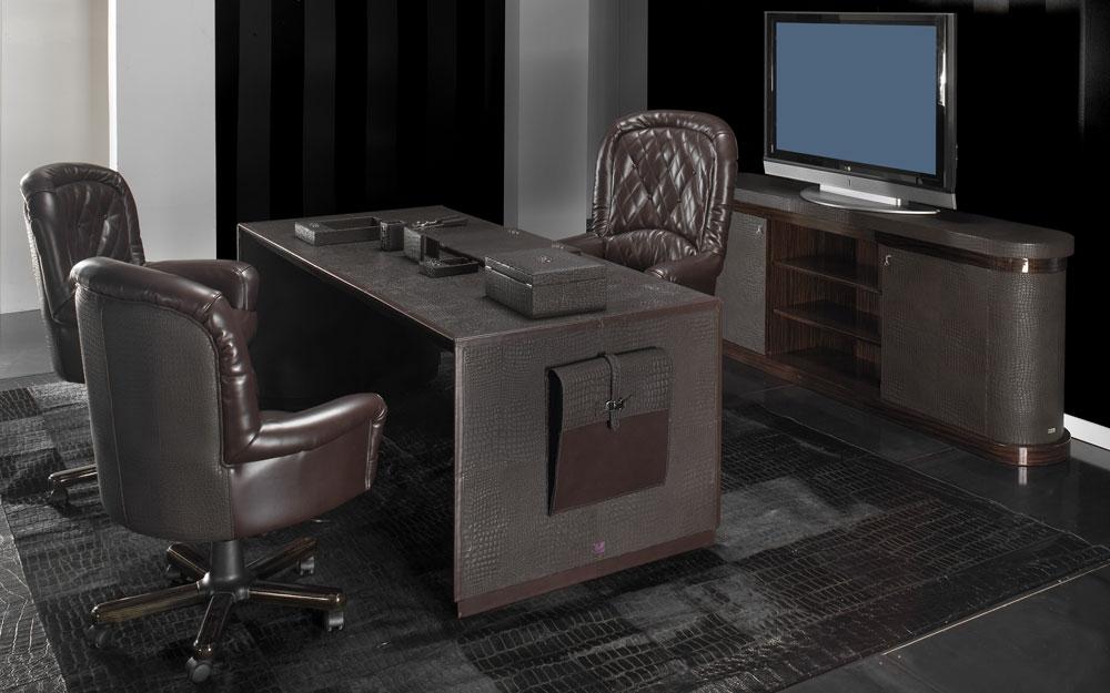 chaiselongue von aston martin interieurs design by formitalia lifestyle und design. Black Bedroom Furniture Sets. Home Design Ideas
