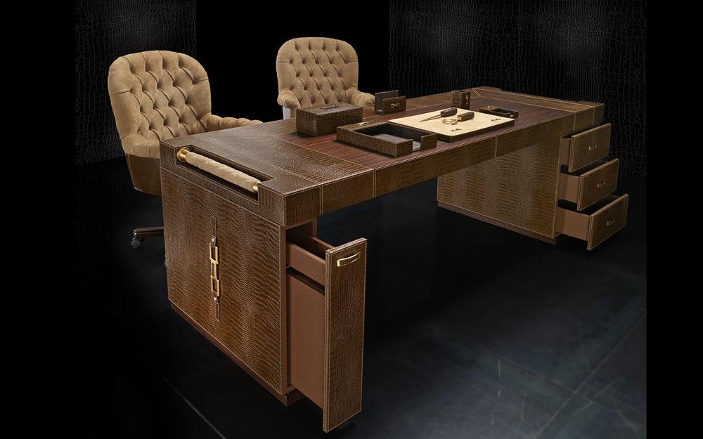 stuhl sitzm bel und design m bel von formitalia lifestyle und design. Black Bedroom Furniture Sets. Home Design Ideas